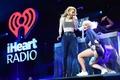Картинка концерт, Rita Ora, Iggy Azalea, i Heart Radio