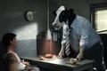 Картинка следователь, допрос, корова