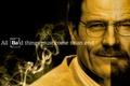 Картинка Брайан Крэнстон, сериал, Bryan Cranston, Уолтер Уайт, Во все тяжкие, Walter White, Breaking Bad