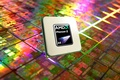 Картинка процессор, бренд, amd