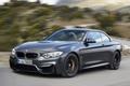 Картинка Cabrio, BMW
