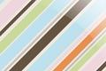 Картинка стиль, разноцветный, полосы, арт
