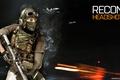 Картинка battlefield, battlefield3, bf3