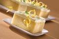 Картинка торт, лимон, food, cake, десерт, dessert, сладкое, еда, пирожное, lemon