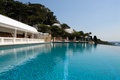 Картинка hotel, World, swimming pool, resort of Saint-Jean, Cap-Ferrat, France