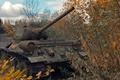Картинка оружие, T34, армия, танк