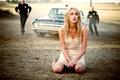 Картинка Amber Heard, Эмбер Хёрд, Палата, The Ward