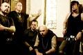 Картинка альтернативный метал, группа, Demon Hunter, metalcore, металкор, alternative metal