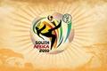 Картинка Чемпионат, мира, по, футболу