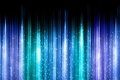 Картинка Синий, линии, спектр
