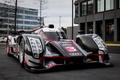 Картинка motorsport, audi r18 tdi, le mans, 24 часа ле мана, 2012