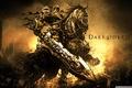 Картинка darksider, game, xbox