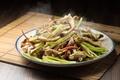 Картинка мясо, овощи, блюдо