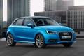 Картинка ауди, Audi, Sportback