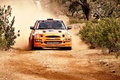 Картинка Escort Rally, Escort, Ford Escort RS Cosworth, Ford Rally, Cosworth, Off road, Rally, Ford