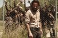 Картинка Ходячие мертвецы, The Walking Dead, Andrew Lincoln, Эндрю Линкольн, Rick Grimes