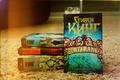 Картинка книги, книга, ужасы, book, books, стивен кинг, Stephen King
