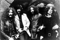 Картинка rock, ozzy osbourne, heavy metal, black sabbath, tony iommi, geezer butler, bill ward