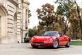 Картинка Dino, Ferrari, 206