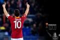 Картинка football, AS Roma, Francesco Totti