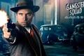 Картинка криминал, Охотники на гангстеров, Gangster Squad