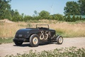 Картинка Хот-род, Roadster, Hi-Boy, 1932, Hot Rod, Ford