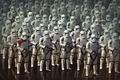 Картинка Action, Sci-Fi, The, Force, Film, StarWars, Warriors, Wallpaper, Fantasy, Casts, Walt Disney Pictures, Star Wars: ...