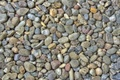 Картинка Галька, камни, фон