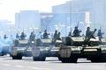 Картинка China, soldiers, military, war, tanks, type99a