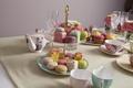Картинка macaron, сладкое, кексы, пирожное, десерт