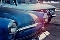 Картинка ретро, автомобили, ссср, фон, Волга, обои, 412, москвич, газ, классика