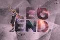 Картинка NBA, Сан Антонио, Тим Данкан, Tim Duncan, Игрок, Spurs, Баскетбол, Спорт, San Antonio, Сперс