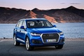 Картинка 2015, TFSI, quattro, ауди, Audi, S line