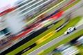Картинка спорт, скорость, гонка, машина