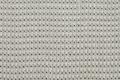 Картинка белый, полотно, ткань, нитки, плетение, шёлк, текстиль, лёгкая, ажурный