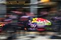 Картинка Чемпион, Car, Infiniti, Renault, Red Bull, Vettel, Australia