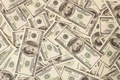 Картинка Benjamin franklin, бенджамин франклин, доллары, деньги, баксы
