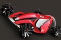 Картинка Concept, Mitsubishi, Sport