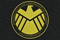 Картинка tv series, falcon, Agents of Shield, series, S.H.I.E.L.D., eagle, Marvel, Marvel Agents of S.h.i.e.l.d., agents, ...
