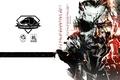 Картинка Snake, art, konami, Kojima Productions, Naked Snake, mgs, Big Boss, Metal Gear Solid V: The ...