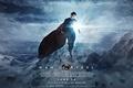 Картинка superman, Henry Cavill, Man of Steel, superman 2013, Clark Kent
