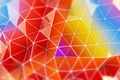 Картинка swaroop, Abstract, digitalart, render, color