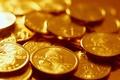 Картинка деньги, золото, монеты