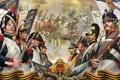 Картинка Война, 1812, Бородино