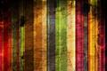 Картинка фон, полосы, линии, цвета, полоска, полоски, текстура, полоса, линия, текстуры