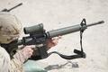 Картинка оружие, тренировка, солдат, Canadian Army