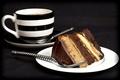 Картинка сладости, торт, food, чашка, dessert, десерт, cake, кофе, глазурь, chocolate, еда, шоколадный