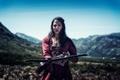 Картинка Викинги, Charlie Murphy, Inghean, Northmen, Viking Saga