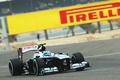 Картинка Formula 1, Valtteri Bottas, FW35, Williams