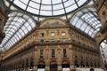 Картинка Milano, gallery, shopping